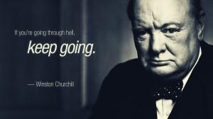 Winston-Churchill-2
