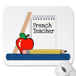 french_teacher_notebook_mousepad-p144536358353865571trak_4001